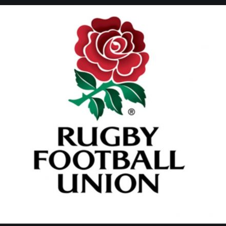 RFU Return to Rugby Roadmap