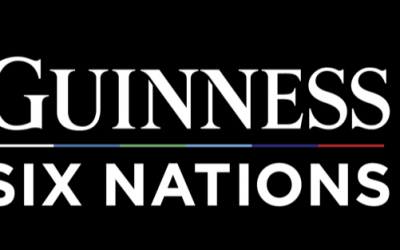 Guinness 6 Nations Prediction Competition