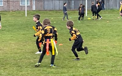 New Mini Tag Taster Sessions launched